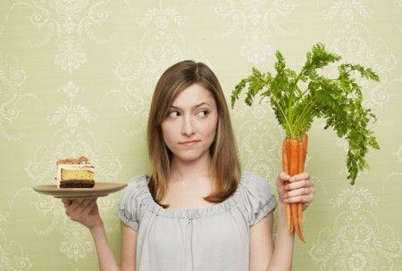 Bucciano, ciclo di seminari dal titolo 'Combattiamo le cattive abitudini'