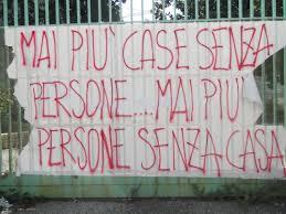 Emergenza casa a Benevento, audizione in Commissione Trasparenza