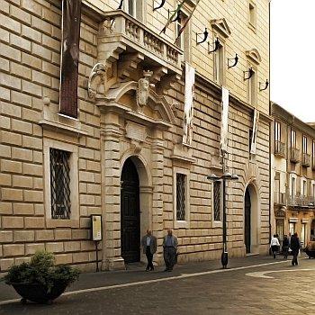 Benevento, attivato il punto informativo turistico in Palazzo Paolo V