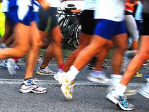 Domani la 'Maratonina Pietro Mennea' al quartiere Pacevecchia