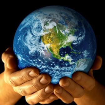 Cambiamenti climatici, la catastrofe si può evitare tagliando le emissioni di gas serra
