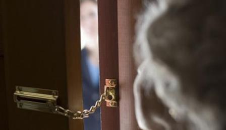 Paduli, denunciati due uomini specializzati in truffe agli anziani