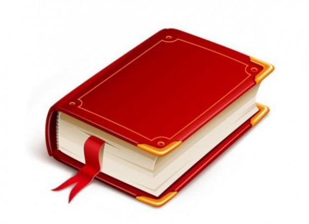 Sarà presentata domani la raccolta di novelle 'In co'del ponte, presso Benevento'