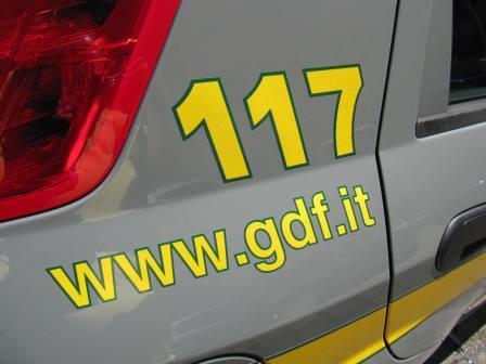 Benevento, la GdF sequestra beni per 8,3 milioni di euro a carico della Ital Print