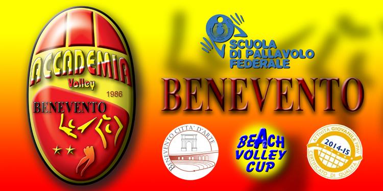 Accademia Volley, a gennaio parteciperà al secondo 'Trofeo Telethon' a Falconara