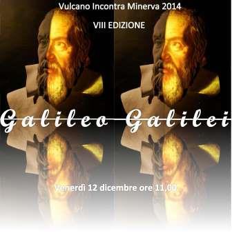Saranno premiati domani gli studenti che hanno partecipato al Concorso d'Arte 'Vulcano Incontra Minerva'