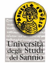 A Gaetano Telesio, direttore generale di Unisannio, il titolo di Cavaliere dell'Ordine 'Al Merito della Repubblica italiana'