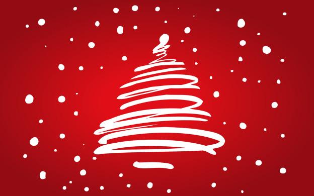 Natale all'Unifortunato, concerti, mercatini, degustazioni solidali, animazione e presepe vivente