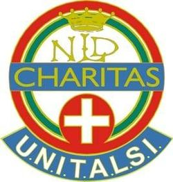 Cena di beneficenza dell'Unitalsi per sostenere le persone bisognose