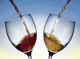 Il 21 dicembre in programma 'SannioTopWines', in scena i vini premiati da guide e concorsi