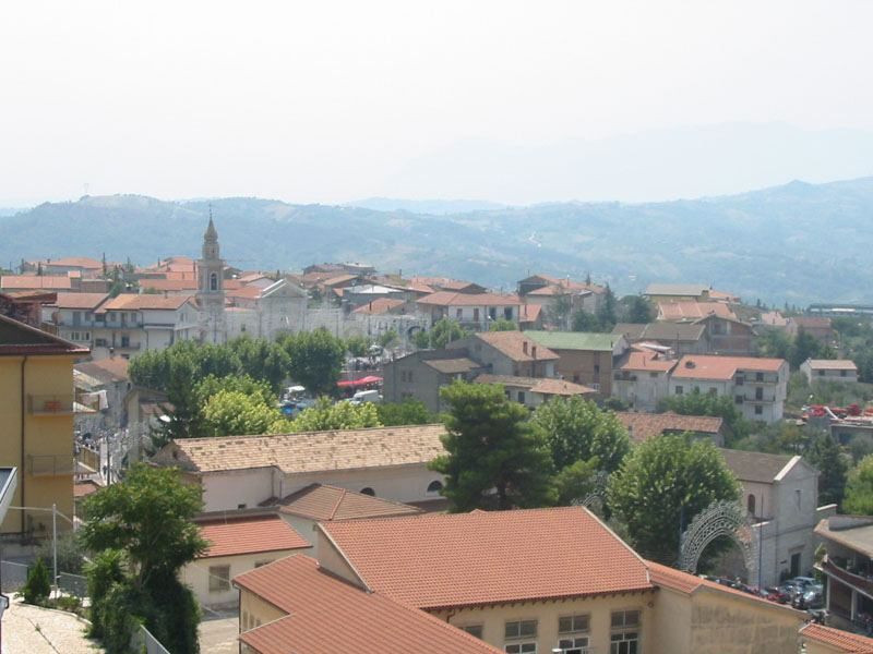 Consiglio Comunale di Foglianise, all'ordine del giorno anche la ratifica della cittadinanza onoraria al Cardinale Farina