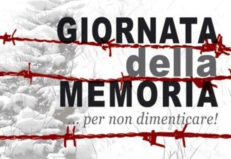 'Giornata della memoria', Benevento ricorda le persecuzioni con una mostra bibliografica