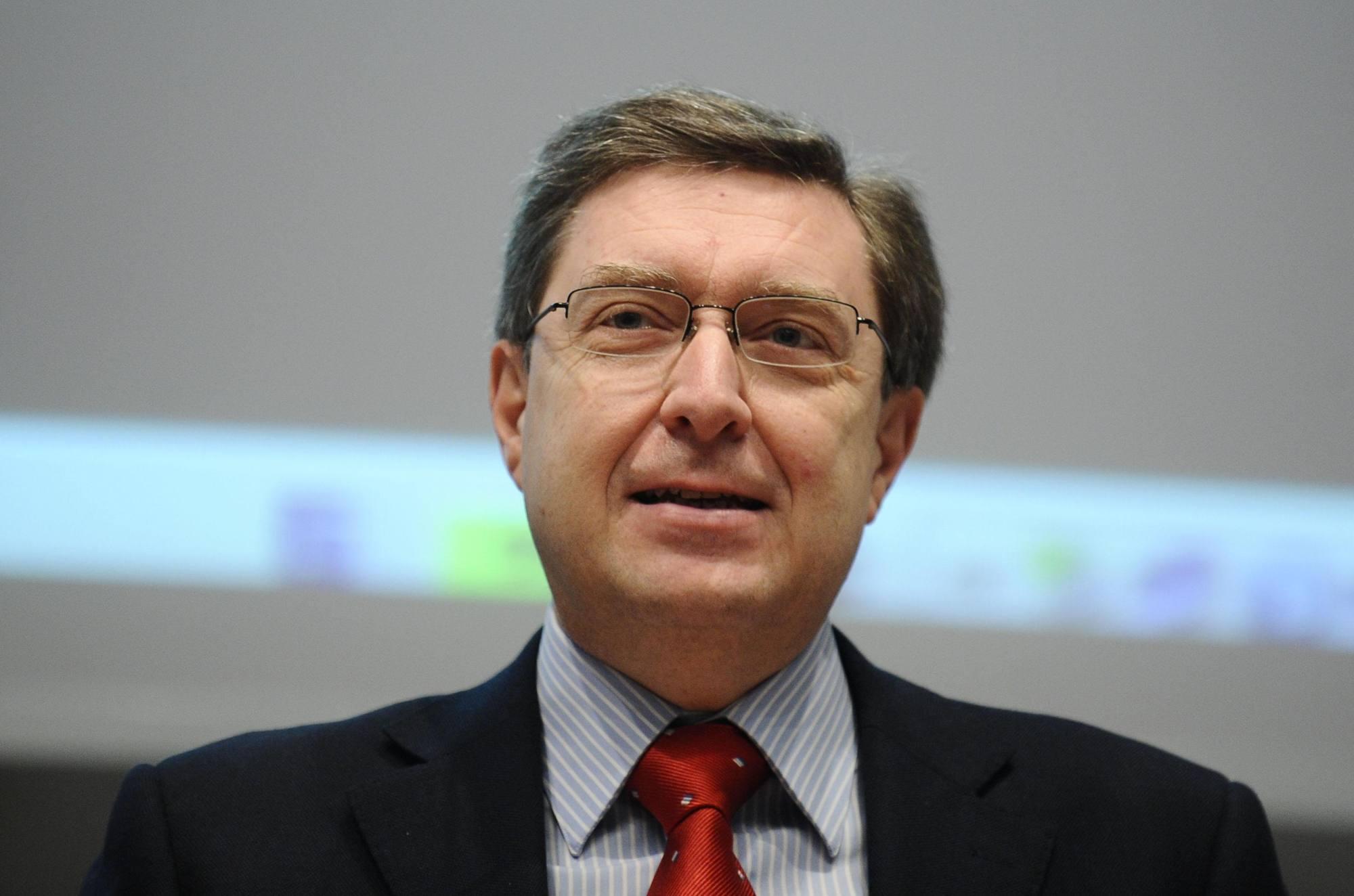Cives, si discuterà su 'I nuovi indicatori per misurare il benessere della società italiana'
