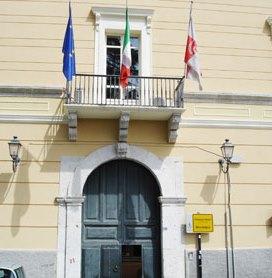"""Riunione a palazzo Mosti sui contratti integrativi per i lavoratori. Bosco, Uil: """"Urge una nuova proposta"""""""