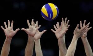 Volley Santa Maria di Costantinopoli perde l'imbattibilità ma non il primato