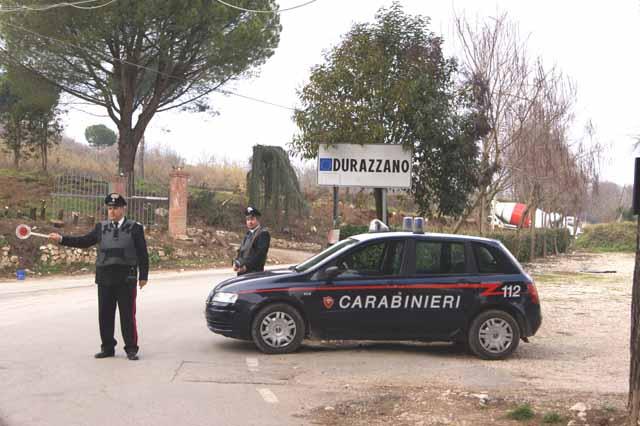 A Durazzano un giovane è stato trovato morto sul divano di casa