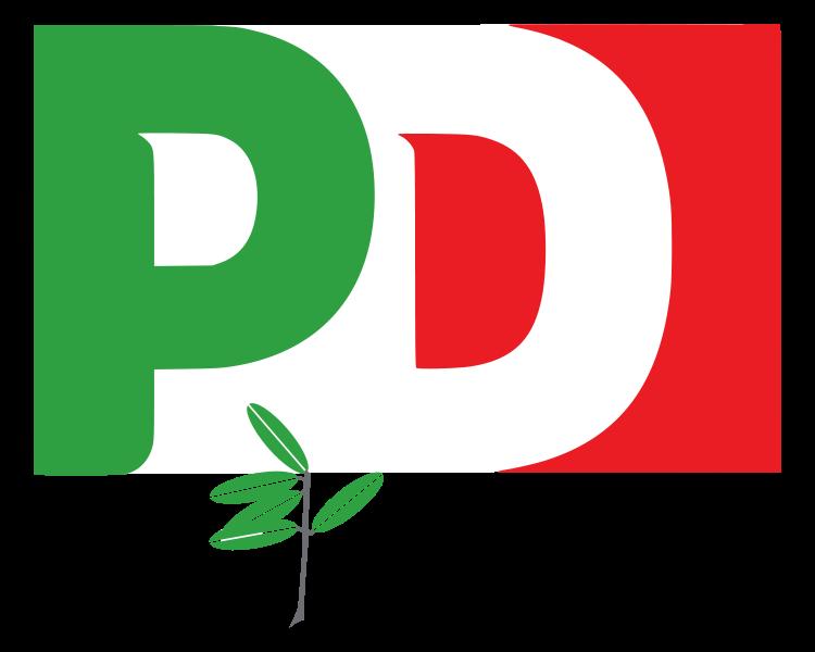 Organizzato per domenica l'open day del Partito Democratico