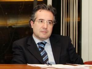 Il sindaco di Benevento esprime gli auguri più sentiti al neo eletto Presidente della Repubblica