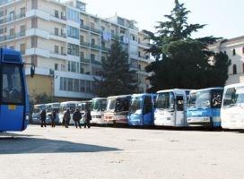 Trasporto Pubblico Locale, informatizazzione del servizio e via libera alla sua razionalizzazione