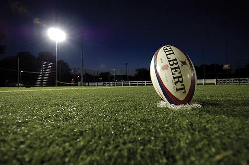 All'Unifortunato conferenza stampa di presentazione della partita di rugby Italia-Francia under 20
