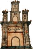 Sospeso il Consiglio Comunale di Castelpoto