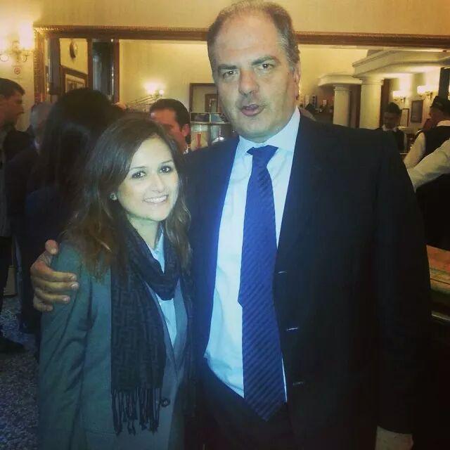 'Agroalimentare nel Sannio: nuove opportunità', a Telese convegno con il sottosegretario Castiglione