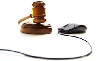 Corso formativo al Processo Civile Telematico