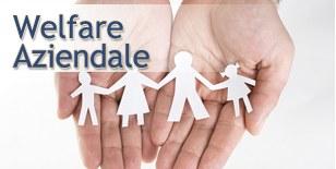 Unisannio, mercoledì convegno su 'Il welfare aziendale tra sussidiarietà ed occupabilità'