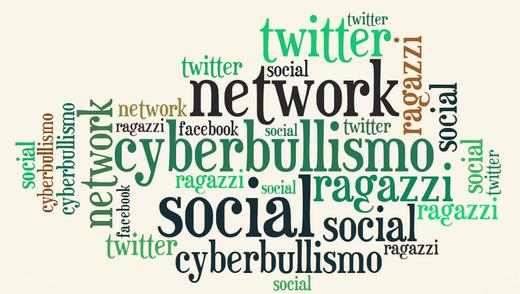 Safer Internet Day 2015, organizzati workshop su cyberbullismo nelle scuole