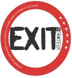 Nasce, grazie ad 'Exit Strategy', il gruppo di auto-aiuto per donne in difficoltà