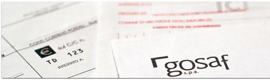 'Gosaf', al mancato pagamento degli stipendi si aggiunge la riduzione dell'orario di lavoro