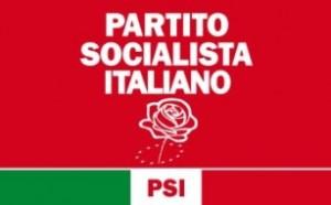 A poche ore dalle primarie il Partito Socialista di Benevento lancia un appello al voto