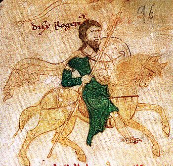 Benevento protagonista di Italia Langobardorum, al via i viaggi di istruzione nei luoghi dei Longobardi