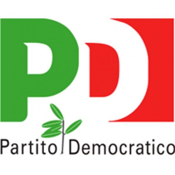 Lettera di Guerini e Tartaglione ai presidenti dei circoli Pd
