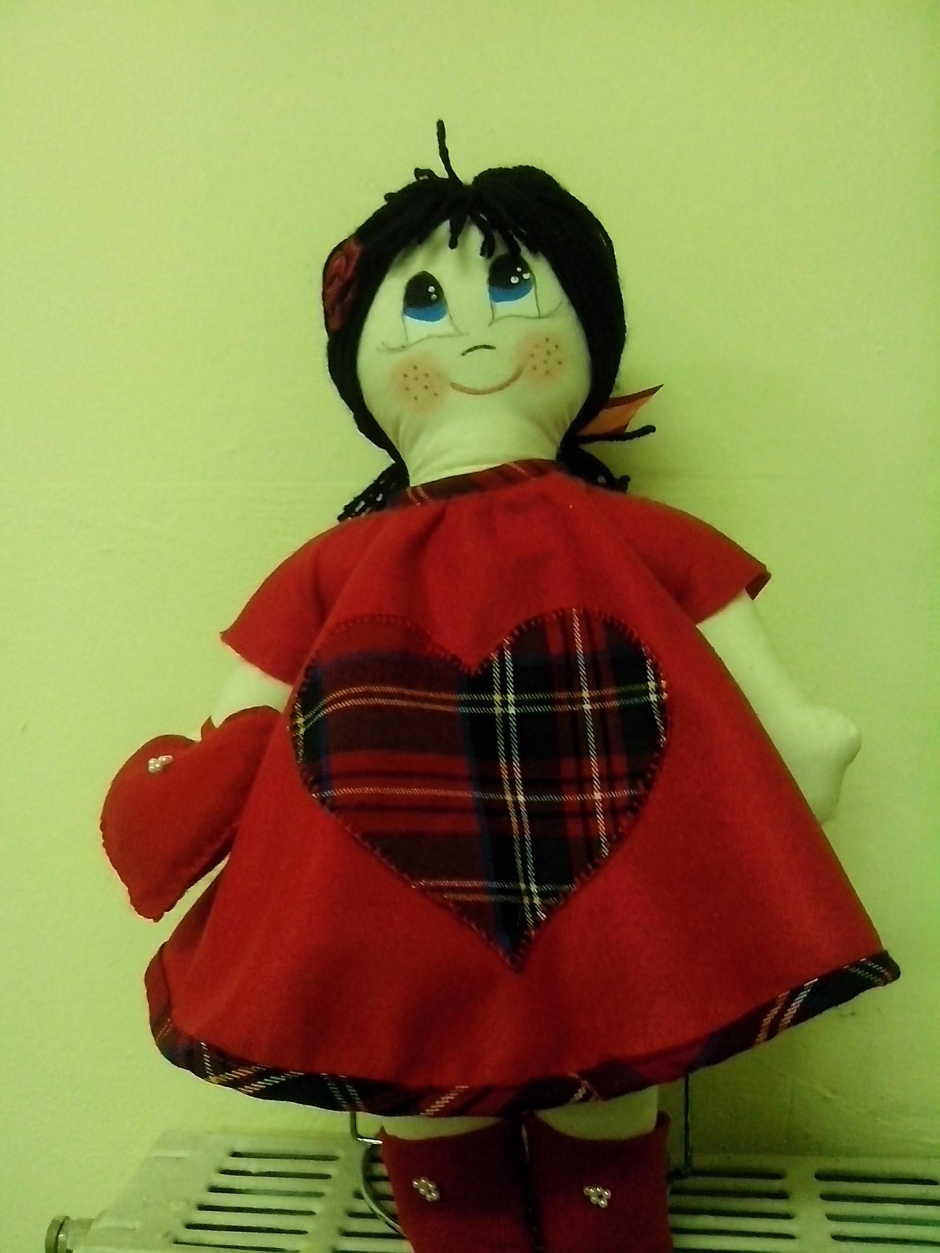 San Valentino si tinge di Azzurro Unicef al centro commerciale 'Buonvento'