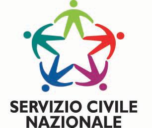 Servizio Civile, anche la Caritas di Benevento è tra gli enti coinvolti nel bando