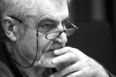 Unisannio, Serge Latouche inaugura il Master per Manager delle Imprese Agro-sociali e delle Reti Territoriali