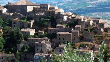 Castelpoto, dopo il commissariamento del Comune, Muccio (Pd) si candida alle prosime elezioni