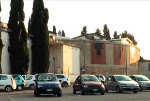 Commemorazione dei defunti, Mastella emette ordinanza nel rispetto delle norme anticontagio