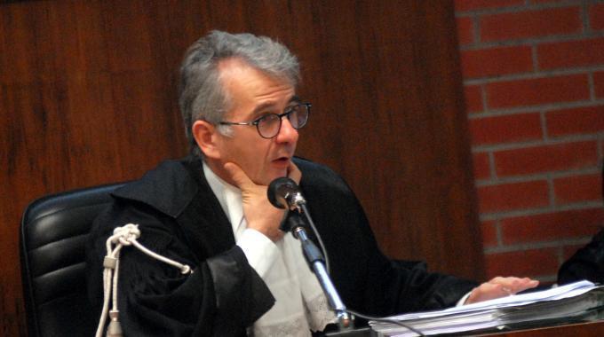 Lunedì 16 marzo incontro sul tema 'Giustizia Civile, crisi economica e scenari di riforma'