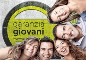 Approvato il progetto Garanzia Giovani, ottanta tirocinanti in arrivo al Comune di Benevento