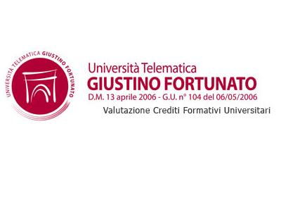 L'UniFortunato promuove la 'Giornata della giovane imprenditoria del Sud Italia'