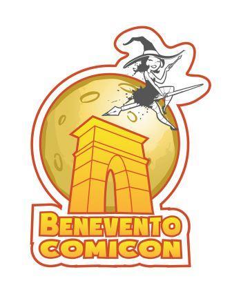 Benevento Comicon, dal 13 al 15 marzo la città apre le porte al fumetto
