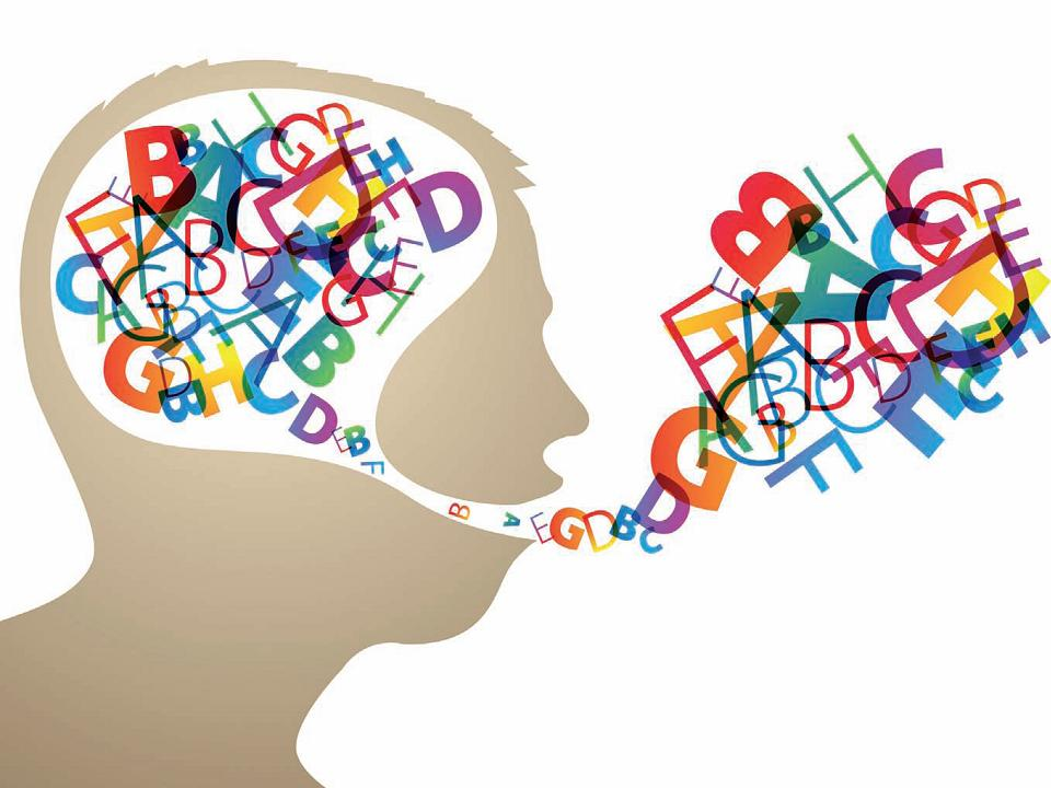 'Gionata Europea della Logopedia', a Benevento consulenze sui disturbi di voce e linguaggio