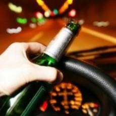 La Provincia si fa promotrice di iniziative per sensibilizzare i giovani sulla sicurezza stradale