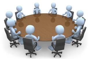 Provincia, istituito tavolo tecnico per la razionalizzazione delle Società partecipate