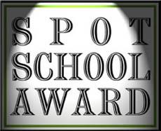 Presentato lo 'Spot School Award', il premio dei giovani creativi