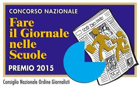 'Fare il Giornale nelle Scuole', per la premiazione arrivano in città Di Mare, Mazzuca e Paragone