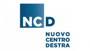 I Presidenti di circolo Ncd chiedono la convocazione del coordinamento provinciale per definire le candidature