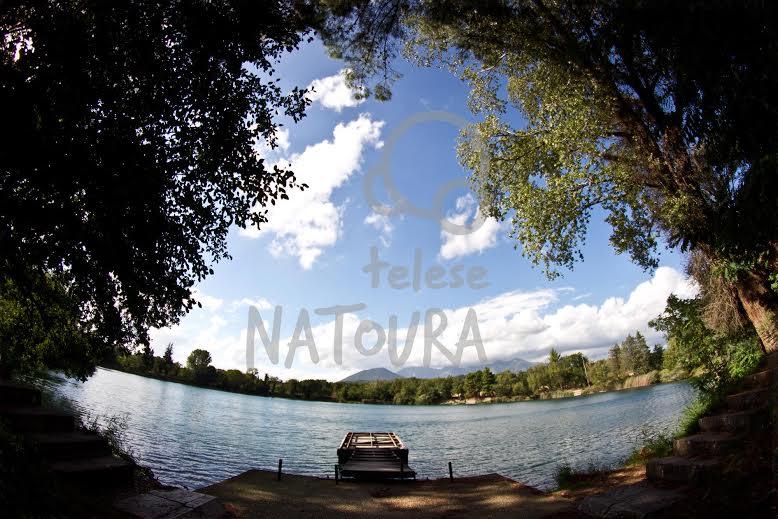 'Telese NaToura', martedì 14 aprile presentazione della Kermesse dedicata all'acqua, all'arte e alla cultura